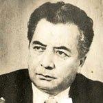 habib-Sadulla.jpg