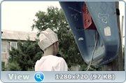 http//img-fotki.yandex.ru/get/166206/40980658.1db/0_18ff_64ba916c_orig.jpg