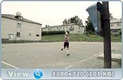 http//img-fotki.yandex.ru/get/166206/40980658.1db/0_190d_228fbe92_orig.jpg
