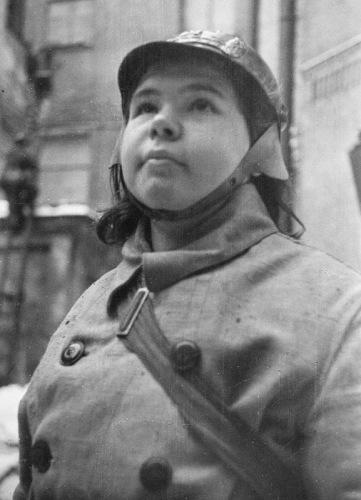 Командир пожарного взвода Ирина Андреева.jpg