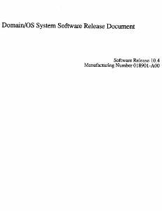 Техническая документация, описания, схемы, разное. Ч 2. - Страница 5 0_13a058_36bde30e_orig