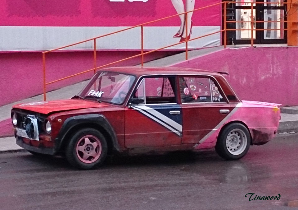 авто-5.jpg