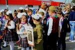 День Победы - 2017 в Калининской