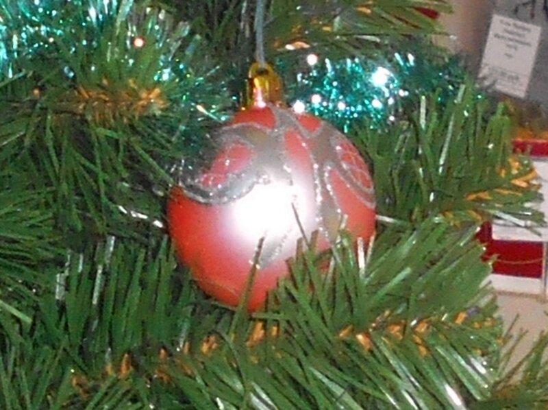 Новогоднее настроение (5).JPG