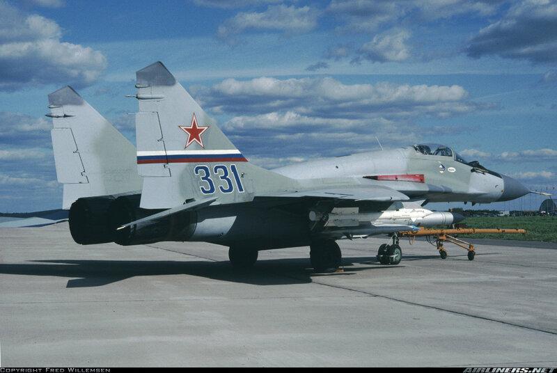 1-МиГ-33.jpg