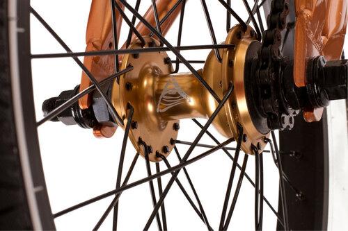 half-stack-copper-rear-hub.jpg