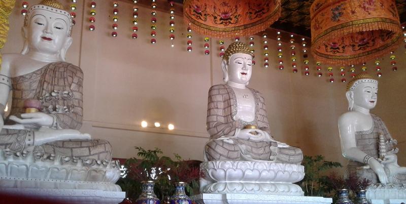 Храм-Будды.jpg