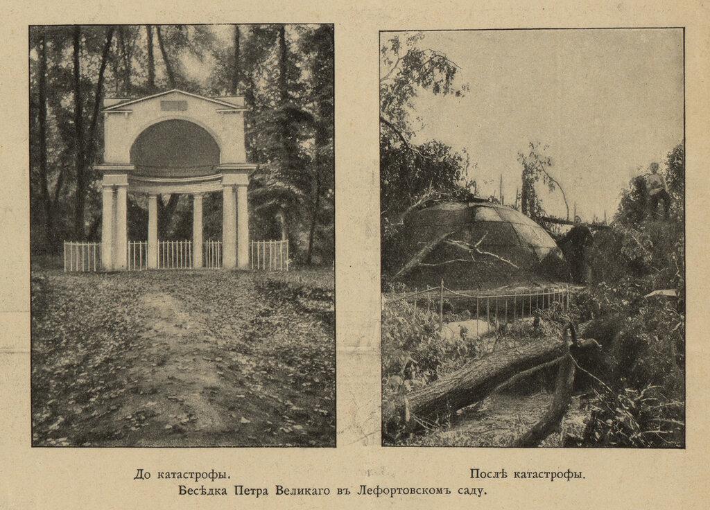 111208 Беседка Петра Великого до и после урагана М.И. Грибов.jpg