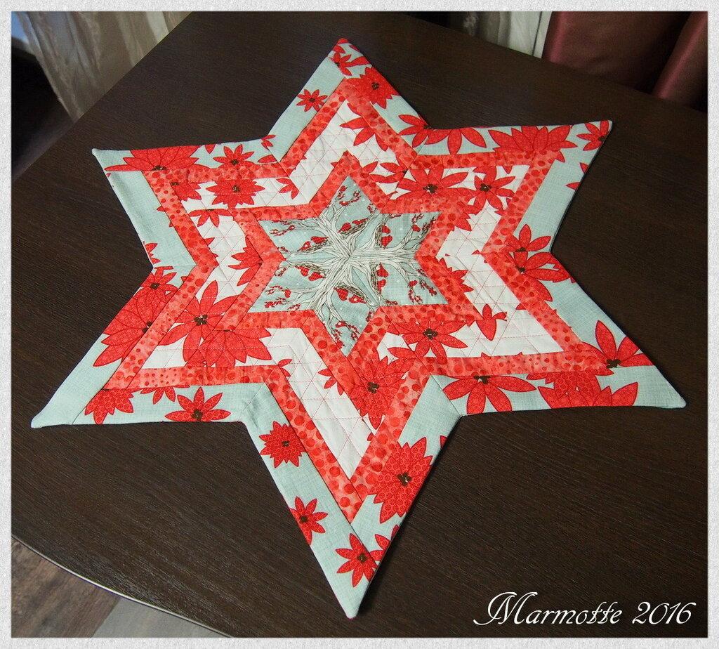 Christmas Star 1.jpg