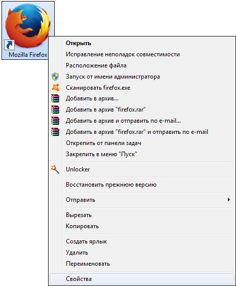 https://img-fotki.yandex.ru/get/166206/96594199.7cd/0_e8edb_3156f77e_orig.png
