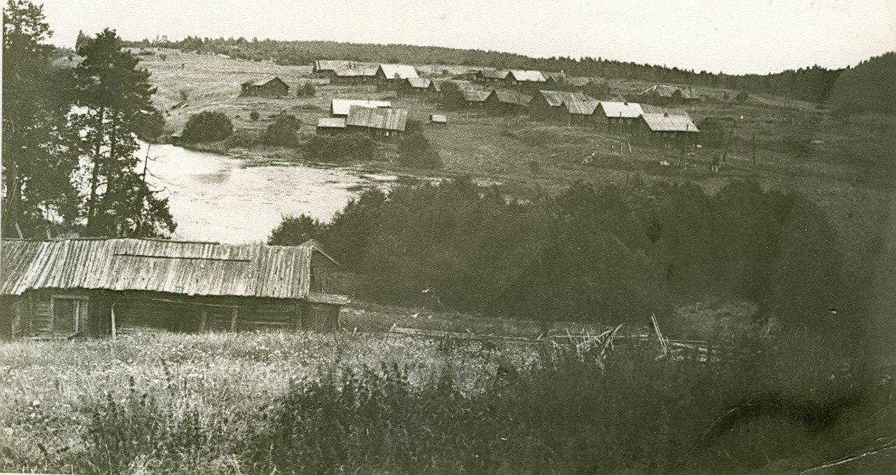 Ковкойсельга