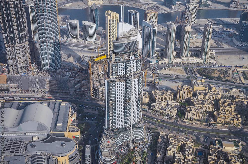 Dubai-Critic-(20).jpg