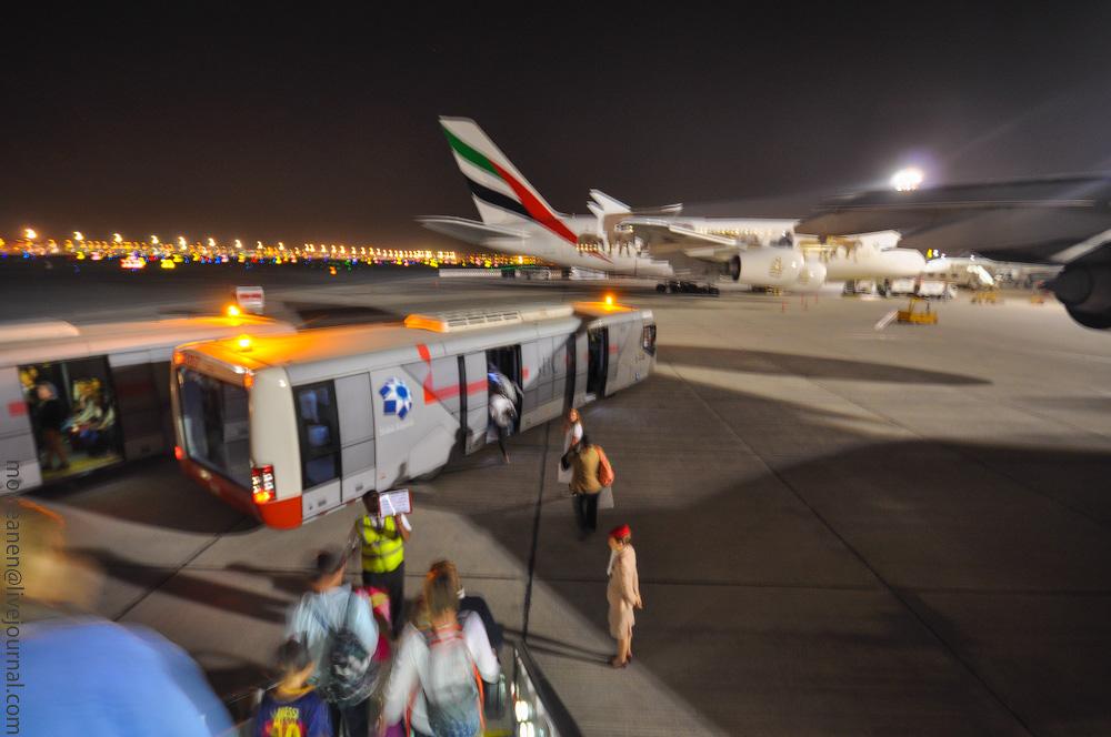 emirates-(1).jpg