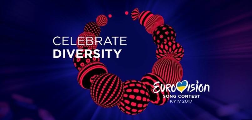ЕВРОВИДЕНИЕ 2017: участник от России, все участники и их песни, когда покажут, когда финал Евровидения 2017 кто победил