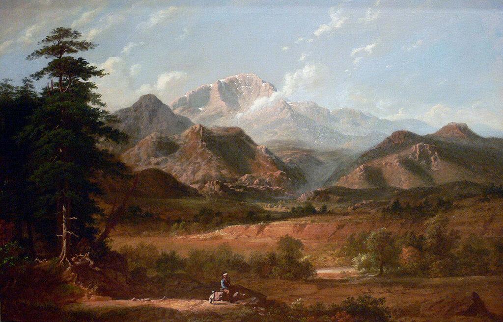 1280px-George_Caleb_Bingham_View_of_Pikes_Peak_Amon_Carter_Museum1872.jpg