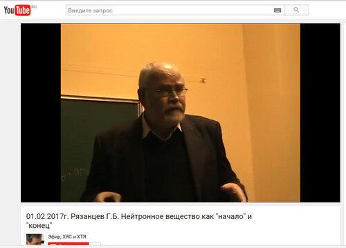 https://img-fotki.yandex.ru/get/166616/12349105.90/0_9315f_5c1668a2_L.jpg