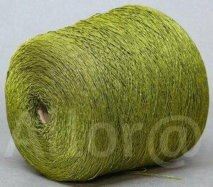 Toscano POLISH  зеленая оливка