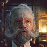 https://img-fotki.yandex.ru/get/166616/129267248.1/0_2230b9_cea7099e_orig