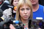 Мария Баронова на акции Надоел в Москве.png