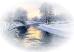 Winter Backgrounds #1 (130).png