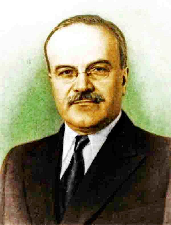 Вячеслав Михайлович Молотов.jpg