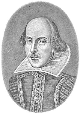Уильям Шекспир.png