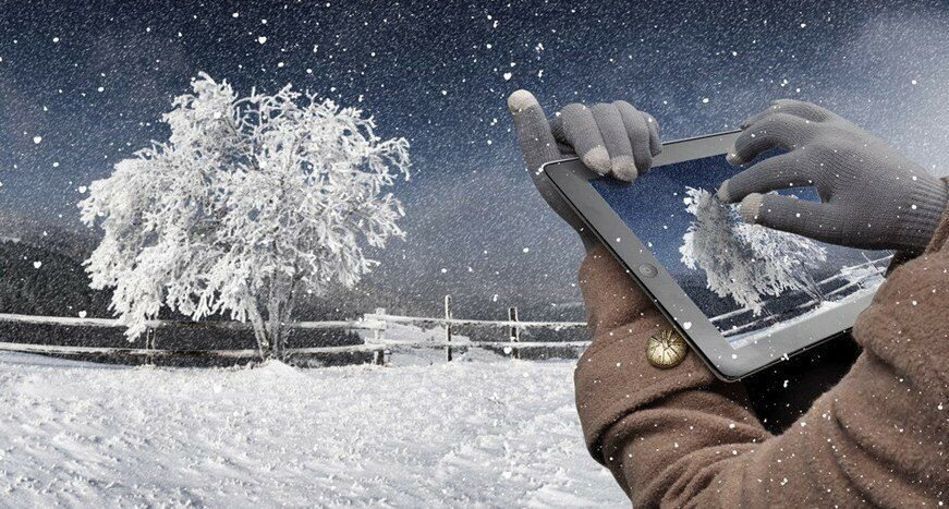 зима-классно-6.jpg