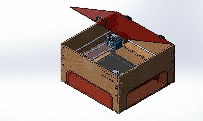Лазер Пегас-рендер-03.jpg