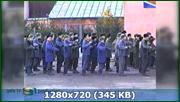 http//img-fotki.yandex.ru/get/166616/170664692.e9/0_176450_f4f2af67_orig.png