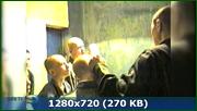 http//img-fotki.yandex.ru/get/166616/170664692.ea/0_17646c_fd4c8888_orig.png