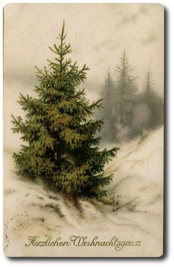 С Рождеством.png
