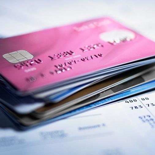 Круглосуточные онлайн займы