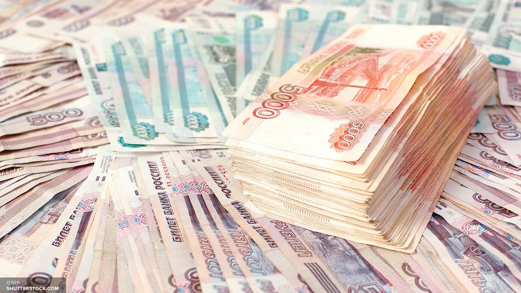 СФилиппа Киркорова требуют 25 млн. покредиту