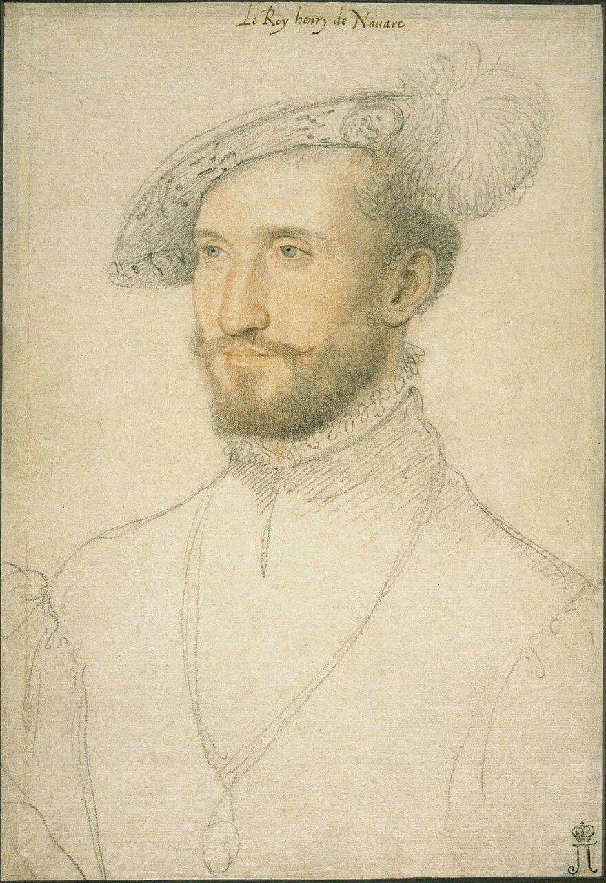 Портрет Генриха д'Альбре, короля Наваррского.jpg