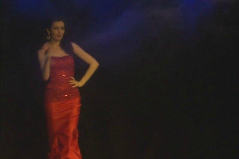 Брестчанка покорила Москву и стала вокалисткой «Хора Турецкого»