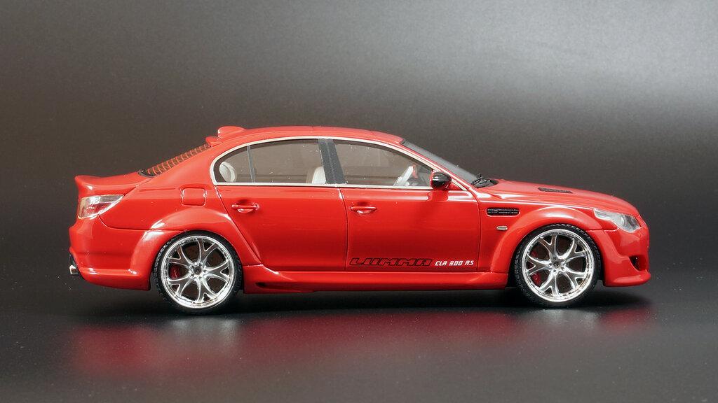 BMW_Lumma_CLR500_05.jpg