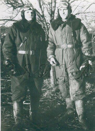 Фролов и Акопян копия.jpg