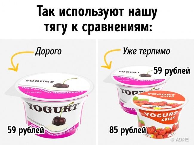 © viperagp/depositphotos  © viperagp/depositphotos  Если покупатели считают какой-то тов