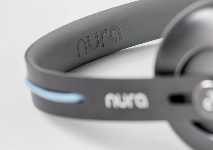 Биометрические наушники, которые умеют подстраиваться под особенности слуха пользователя (4 фото)
