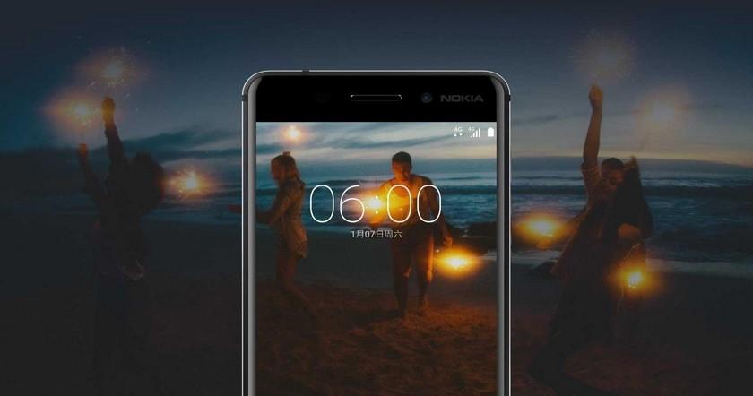 HMD Global вскоре представит ремейк нокиа 3310 итри телефона