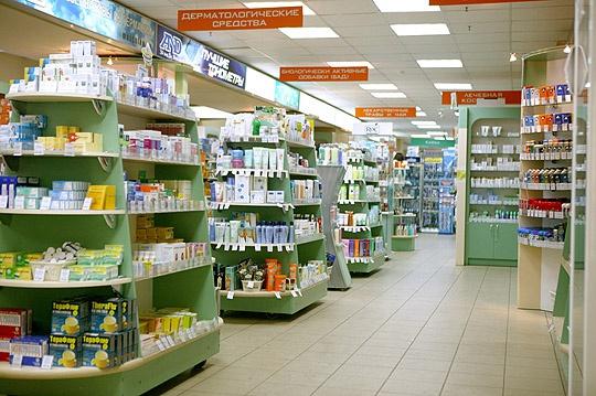 Жизненно главные лекарства в РФ подорожали