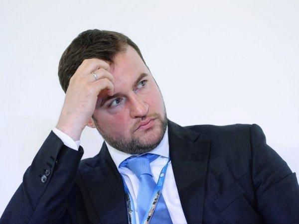 Сын Патрушева возглавил совет начальников СП «Газпрома» и«Лукойла»