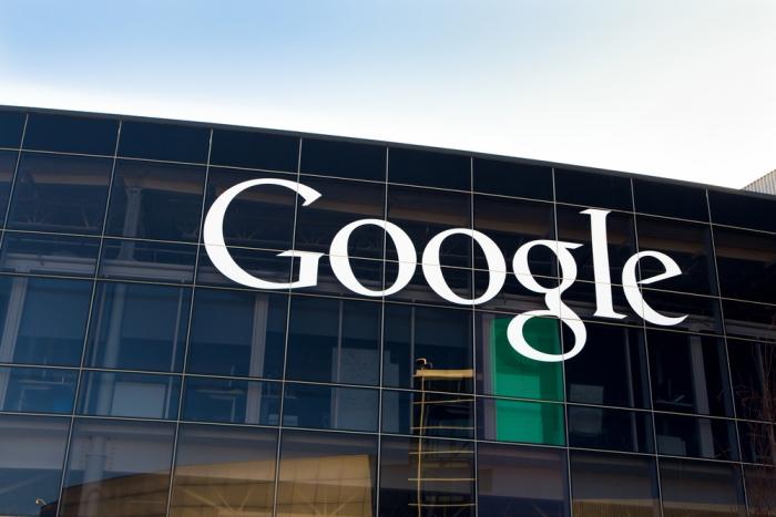 Google обвинили в титанической разнице взарплатах мужчин иженщин
