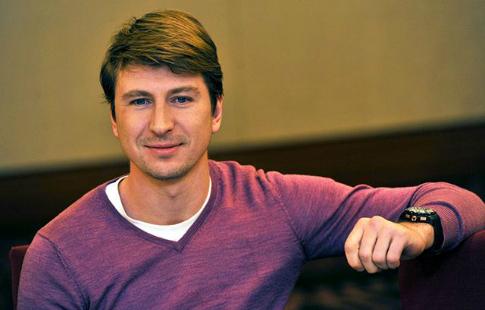 Русский спортсмен Ягудин включен вЗал славы фигурного катания