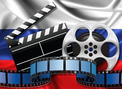 Русские фильмы увеличили сборы на76% зашесть лет