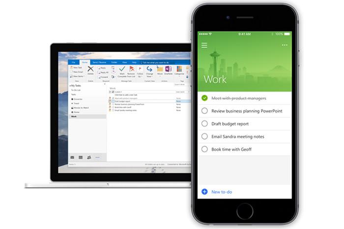 Стала известна периодичность выпуска апгрейдов для Windows 10