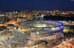 Стадион к ЧМ-2018