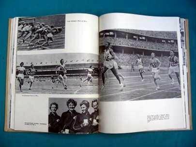 TN_olympic-games19562.JPG
