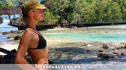 http://img-fotki.yandex.ru/get/166616/340462013.41d/0_42ad71_2c25d3c3_orig.jpg