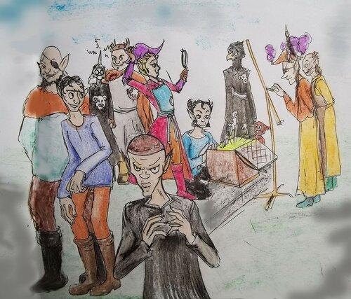 злодеи края.jpg